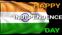 National Anthem of INDIA || WhatsApp status video || Happy Independence Day special