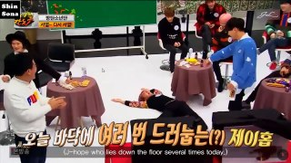 BTS Funny Moments BTS Scared Moments 3