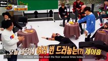 [BTS Funny Moments  BTS Scared Moments #3