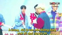 [BTS FUNNY MOMENTS ] Bầy trẻ mượn lốt soái ca ㅋㅋㅋㅋㅋ