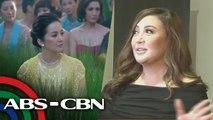 UKG: Sharon Cuneta bilib kay Kris Aquino