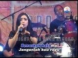 Nophi Kendang feat. Yuni Ayunda - SALAM RINDU [Official Video]