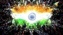 We love, We love India, We serve, We Pray India     വഴിയും നീയേ, സത്യം നീയേ, ജീവൻ നീയേ