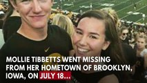 Missing Iowa Student: Everything We Know So Far About Mollie Tibbetts's Disappearance