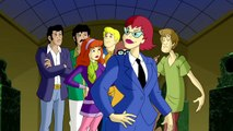 Scooby Doo Scoubidou Francais Doublage Video Dailymotion