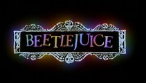 Beetlejuice (Trailer - Bande annonce OV Movies Version 1988) HD - HQ - 16.9