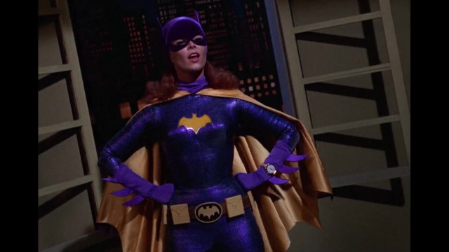 Batman Prequel 'Pennyworth' To Begin Production