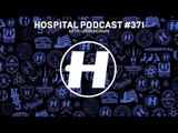 Hospital Records Podcast #371 With Urbandawn