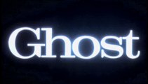 Ghost (Trailer - Bande annonce OV Movies Version 1990) HD - HQ - 16.9