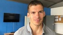 Rugby. Pro D2 : le RC Vannes débute sa saison à Bourg-en-Bresse, vendredi