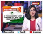 PM Modi's 10 Bottomline from Independence Day speech