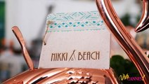 Viva Cannes!,  Episode 4: Celebrate Life with Nikki Beach