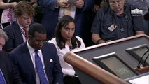 Sarah Sanders Cannot Guarantee Trump Never Said N-word And Gets Jobs Numbers Wrong