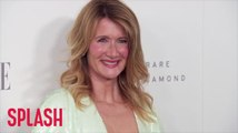 Laura Dern in talks to star in Little Women adaptation