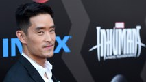Tarantino Casts 'Inhumans' Star As Bruce Lee In 'Once Upon A Time In Hollywood'