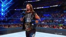 WWE SummerSlam Preview