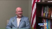 Police Investigating Hazing Incident at Alabama High School