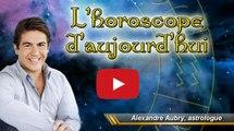 29 août 2018 - Horoscope quotidien avec l'astrologue Alexandre Aubry