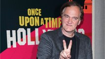More Casting News On Quentin Tarantino's Once Upon A Time In Hollywood