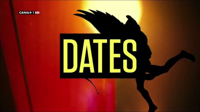 DATES,2,CAPITULO 1X2,EPISODIO COMPLETO EN ESPAÑOL,SERIE TV,COMEDIA ROMANTICA,RETRO,NOSTALGIA,VINTAGE,TELEVISION DEL RECUERDO,RED MARABUNTA