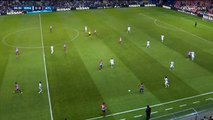 Diego Costa Goal HD -Real Madrid0-1Atl. Madrid 15.08.2018