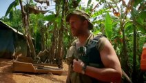 Gold Rush Parkers Trail S2 E6 The Jungle Strikes Back / GoldRushParkers - S2E6 - The Jungle Strikes Back