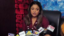 """Tanushree Dutta"" Talks About Her Spritual Journey   Ashique Banaya Aapne   Emran Hashmi"
