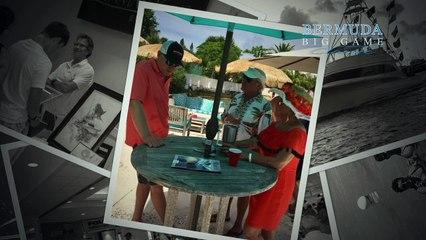2018 Bermuda Big Game Classic Slideshow