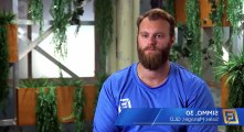 The Biggest Loser (AU) S11 - Ep16  16 HD Watch