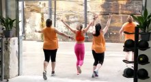The Biggest Loser (AU) S11 - Ep17  17 - Part 01 HD Watch