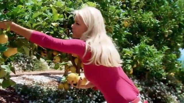 The Real Housewives of Beverly Hills S03 - Ep01 Down and Left Out in Beverly Hills HD Watch