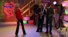 Sonny with a Chance S01 - Ep10 Sonny and the Studio Brat HD Watch