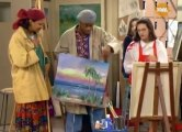 Kenan & Kel S02 - Ep05 Haven't Got Time for the Paint HD Watch