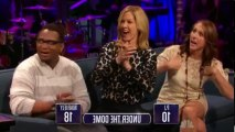 Hollywood Game Night S02 - Ep10 Game Night, That's Another Story HD Watch