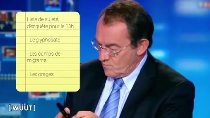 Canalbis du 24/08 - Canalbis - CANAL+