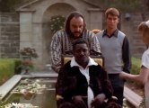 Sliders S03 - Ep09 The Prince of Slides HD Watch