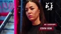 Mob Wives S05 - Ep10 Deck the Brawls HD Watch