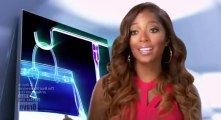 Married to Medicine S03 - Ep09 Invites and Dis-invites HD Watch