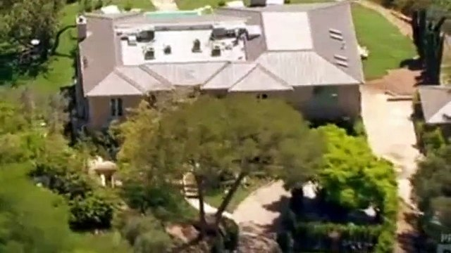 The Real Housewives of Beverly Hills - S3 E1 - Down and Left Out in Beverly Hills