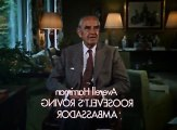 The World At War 1973 S01 - Ep07 On Our Way America Enters the War (1939–1942) - Part 01 HD Watch