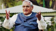 Atal Bihari Vajpayee's situation is critical, Admitted in AIIMS | Oneindia News