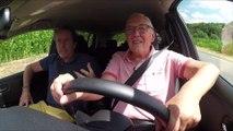 Nissan Leaf : des propriétaires convaincus