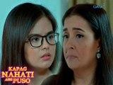 Kapag Nahati Ang Puso: May ibubunyag si Miranda!   Episode 23