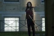 Marvel's Iron Fist Season 2 Episode 1 *The Fury of the Iron Fist* Online