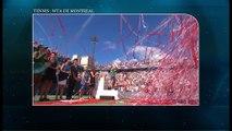 Tennis: Simona Halep la n°1 Mondial