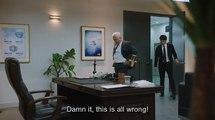 [tvN] THE K2 E14 subbed part 2
