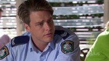 Home and Away 6938 16th Aug 2018 _Home and Away 6938 16 Aug 2018 part 1-3_ Home and Away 6938 Part 1_ Home and Away 16 August 2018 _Home and Away August 16 2018_ Home and Away 6939_Home and Away 6937 Thursday 16_Home and Away 16-08-2018_Home and Away