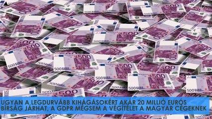 Közeleg a határidő: tényleg az Armageddon jön a magyar cégeknek?