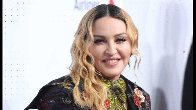 Madonna fête ses 60 ans: retour sur une vie entre succès, shows sexy, scandales et polémiques