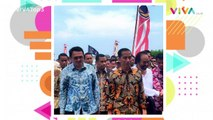 Kejutan Ahok, Pengganti Sandiaga & Timnas Indonesia